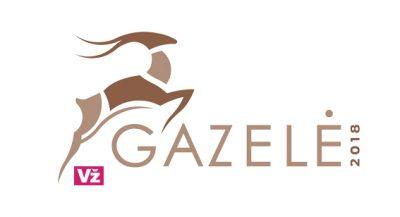 Gazele_spalvotas_web