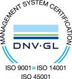 ISO_9001_14001_45001_COL_RGB-1-150x163